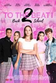 Watch To The Beat! Back 2 School 2020 Full Movie on pubfilm