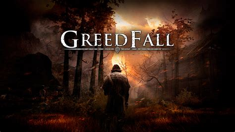 GreedFall Receives Official Launch Date with New Gameplay