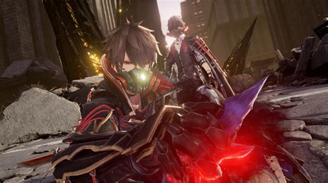 Code Vein: How To Do Multiplayer