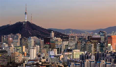Seoul Incheon Intl ICN lounges - ICN Airport Guide and