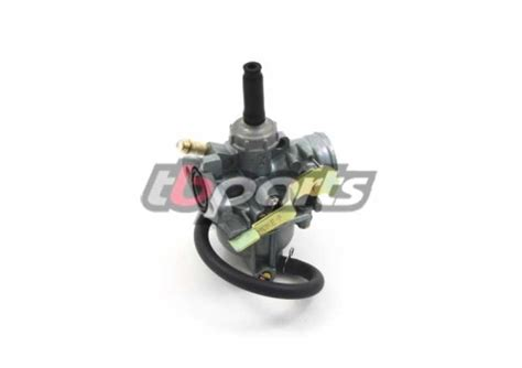 TBParts - Keihin Reproduction PA type CARB ONLY - TBW1107