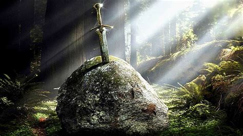 King Arthur Movie Release Date Moves to 2017 | Nerd Much?