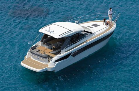 New Bavaria S36 Ht for Sale | Boats For Sale | Yachthub