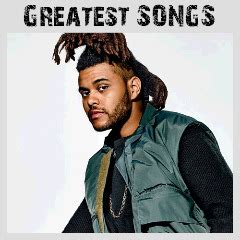 The Weeknd – Greatest Songs (2018) » download by
