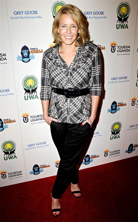 Chelsea Handler Picture 14 - The 2010 MTV Video Music