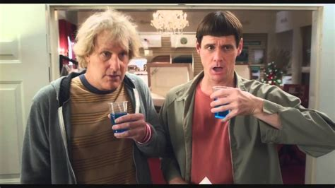 Dumb and Dumber 2 best moments - YouTube