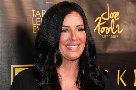 'The Millionaire Matchmaker' Patti Stanger Says She Misses