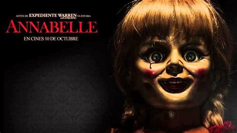 Annabelle: Creation Wallpaper For Iphone | Iphone