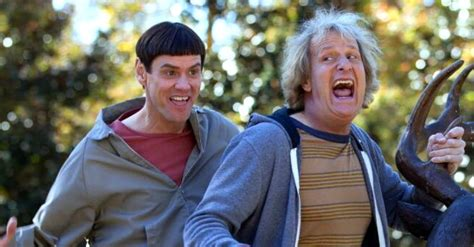 Title Says it All in Dumb and Dumber To - Movie Review