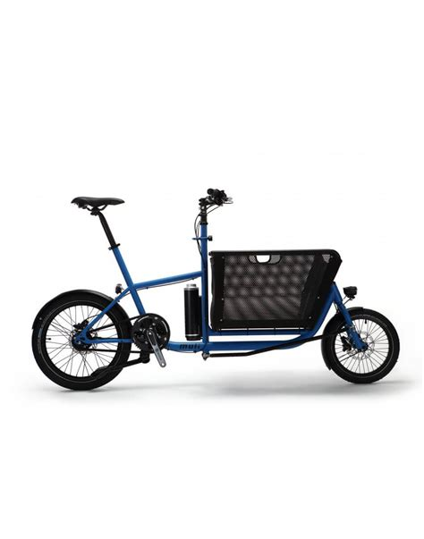 E-Muli PX - SUICYCLE STORE