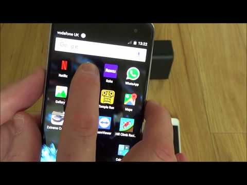 Android and Arduino DSLR Intervalometer Using Bluetooth