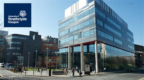 University of Strathclyde | British Council