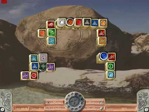 Browser Mahjong games - Play Free Games Online