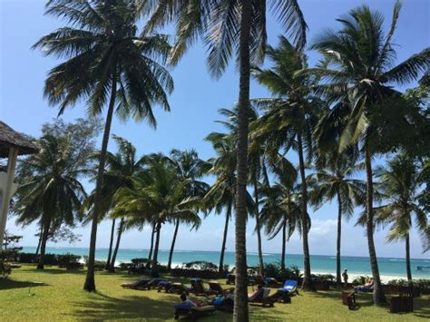 Papillon Lagoon Reef - UPDATED 2017 Prices & Hotel Reviews
