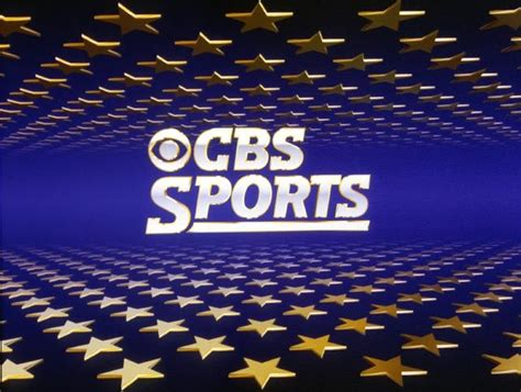 CBS Sports iPad App Updated With Live Video Streaming