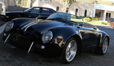 Porsche Other 1957 For Sale