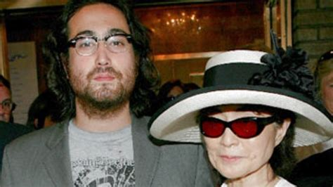Sean Lennon Net Worth - biography, quotes, wiki, assets