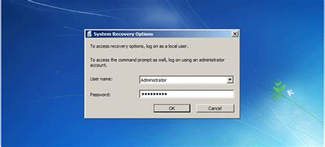 Reset Dell Laptop to Factory Settings without Knowing