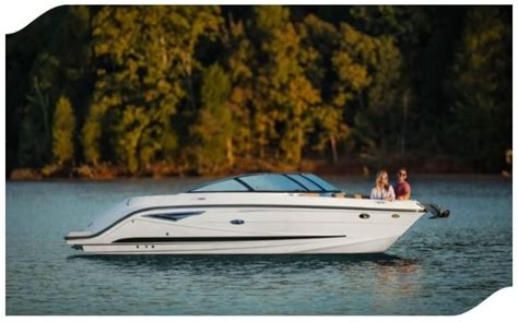 2020 Sea Ray 250 SLX Power Boat For Sale - www
