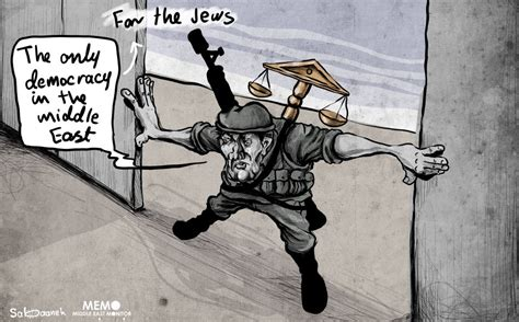 Is Israel now imposing 'petty apartheid'? – Middle East