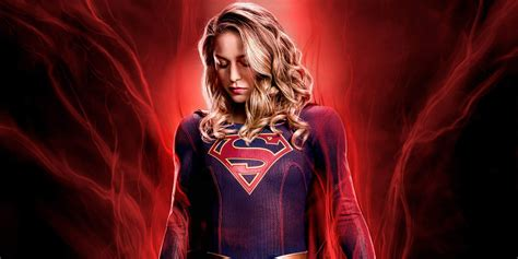 Watch 'Supergirl' Online for Free: Season 4 & Old Episodes