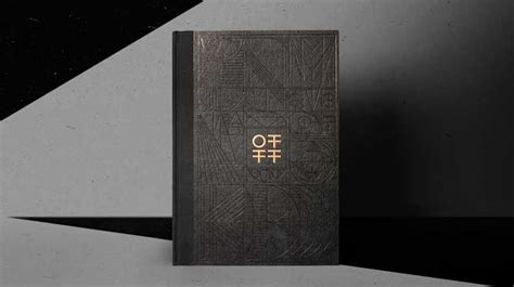 6 rules for stunning book design | Creative Bloq