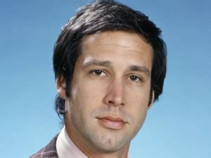Chevy Chase Fanclub Images   Icons, Wallpapers and Photos