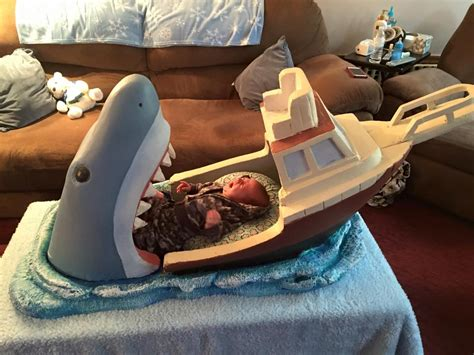 jaws pictures and jokes / funny pictures & best jokes