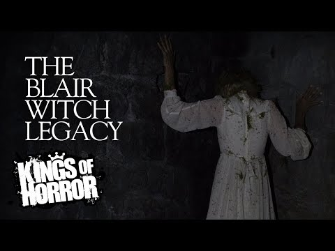 Charting The Blair Witch Project's Influence Through 10