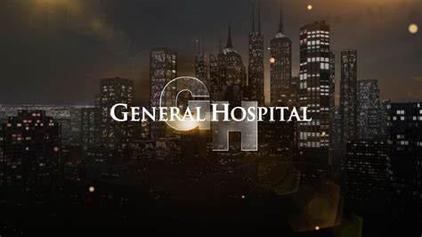 How to Watch 'General Hospital' Online: Live Stream Latest