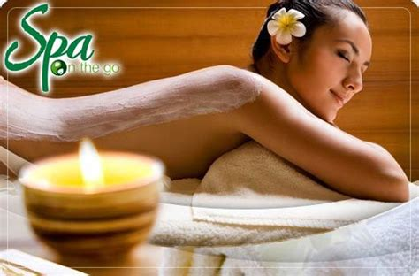 P99 instead of P350 for a 60-Minute Swedish and Shiatsu
