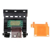 Printhead Cleaning Kit for Canon MG5650 5660 5670 Printer