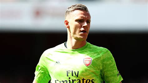 Leno - The reason for our defensive improvement | Quotes